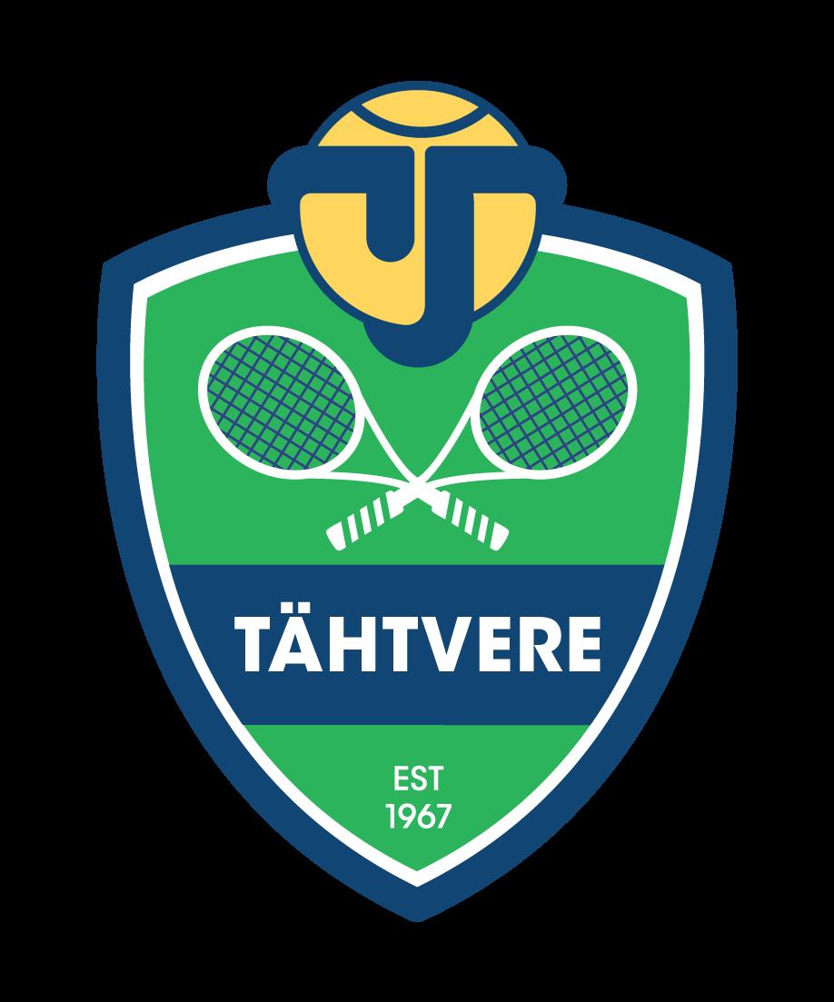 Tähtvere Tennisekeskus